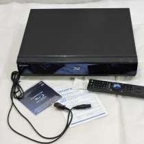 Blu-ray плеер Sony BDP-S500, в Москве