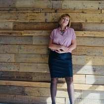 Елена, 49 лет, хочет найти новых друзей, в Ростове-на-Дону