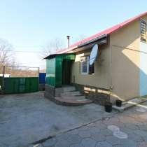 Домовладение, в Сочи