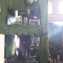 Продается линия по производству отводов, в г.Ташкент