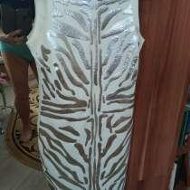 Нарядные женские платья, в Саратове
