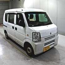Микровэн Suzuki Every минивэн кузов DA64V модификация PA г, в Москве