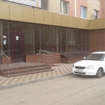 73м2 в Перспективном, в г.Ставрополь