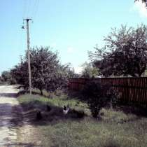 Продам участок 48 соток, в г.Киев