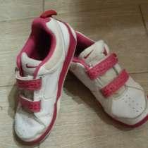 Продам кроссовки детские, в Екатеринбурге