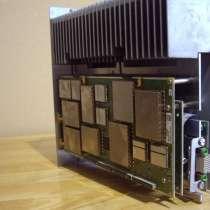 Блок от сотовой станции Siemens S30861-U2401-Х-06/01, в Челябинске
