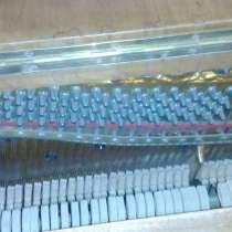Продается пианино, в Санкт-Петербурге