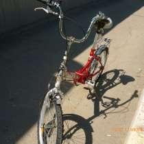 Велосипед stels, в Саратове