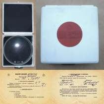 Пластина плоская стеклянная ПИ 120 кл.2 ГОСТ 2923-75, в Пензе