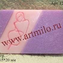 Мыло ручной работы, в Иванове
