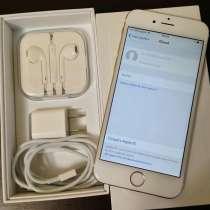 IPhone 6s даром, в Саранске