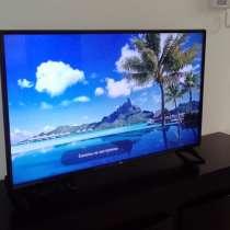 Продам смарт-телевизор, в г.Хайфа