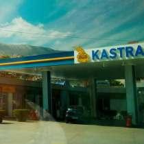 ТАЛОНЫ на Дизельное топливо и Бензин по Украине, в г.Киев