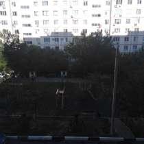 Квартира 3-х комнатная ГЕЛЕНДЖИК, в г.Геленджик