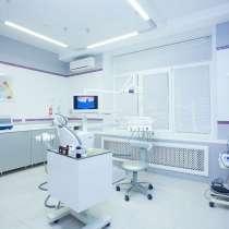 Продается Стоматология с помещением г. Химки, в Москве