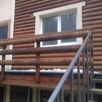 Квартира в оружении национального парка, в Сочи