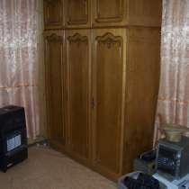 Шкаф из румынской спальни Аурора, в Москве