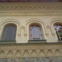 Бордюры тротуарная плитка керамический, декоративный, по, в г.Пятигорск