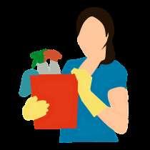 Предлагаю услуги помощника по хозяйству, в Анапе