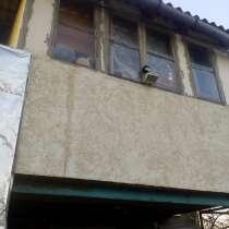 Обмен дом-дача Севастополь на Краснодар или продам, в Севастополе