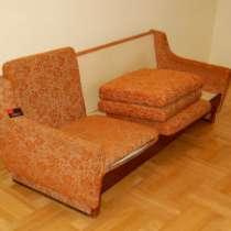 Вывоз мебели т 464221 Саратов, в Саратове
