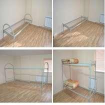 Металлические кровати, в Твери