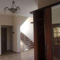 Сдам дом 340 кв м в деревне Льялово, в Москве