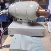 Продам бормашину (гравер) бэтсг-03 б/у, рабочая, в г.Долгопрудный