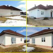 Продается дом в д. Анетово, 35 км от Минска. Минская область, в г.Минск