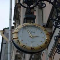 Ордер ГАТИ, элементы благоустройства, проекты планировки, в Санкт-Петербурге