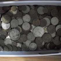 Продаю Монеты СССР, в г.Нововоронеж
