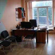 Аренда бюджетного офиса во Всеволожске. 55,1 кв. м, в г.Санкт-Петербург