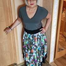 Oxana, 48 лет, хочет познакомиться, в г.Семей