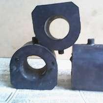 Втулка стабилизатора передний Ваз 2104,05,Ваз 2106,2107, в г.Баку