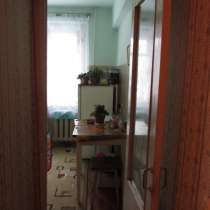 Однокомнатная квартира возле Медучилища, в г.Брянск