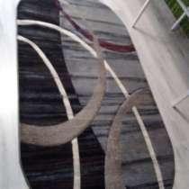 Продам ковёр, в г.Хабаровск