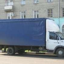 Грузоперевозки, домашние переезды по России, в Невинномысске