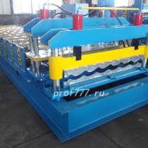 Станок для произвоства монтеррей металлочерепица из Китая, в г.Wong Tai Sin