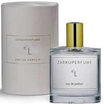 Zarkoperfume e'L 100 ml, в Москве