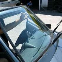 Ремонт и замена автомобильных стекол в Тюмени, в Тюмени