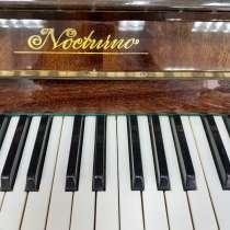 Пианино, в Химках