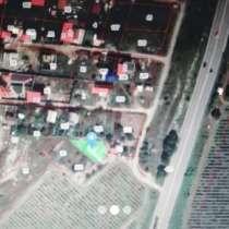 Продается участок СТ Виктория-Балаклава 5соток все коммуник, в Севастополе