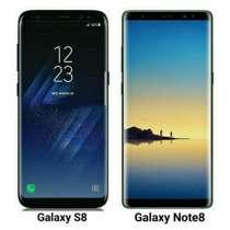 Samsung Galaxy Note 8 - реплика, в Краснодаре