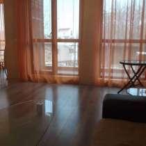 Двух комнатная квартира в Варне, в г.Варна