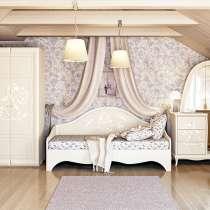 Продается Белорусская мебель, в Раменское
