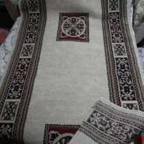 Продается ковровая дорожка 1,5х2м, в г.Ташкент