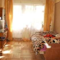 Продам 1-комнатную квартиру, 31,2 м², Мечникова пр. д. 17, в г.Санкт-Петербург