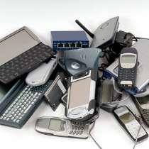 Мобильный телефон любой смартфон планшет ноутбук Куплю, в Москве