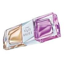 Женская парфюмерная вода Avon Eve Duet, 50 мл, в Орле