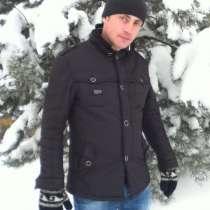 Алексей Ерохов, 43 года, хочет познакомиться, в Краснодаре